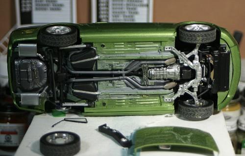 Mustang GT 2006 Box Stock IMG_8601-vi
