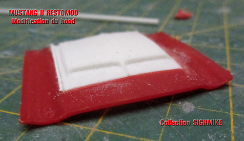Mustang II RestoMod - Page 3 MustangIIRestomod29-vi