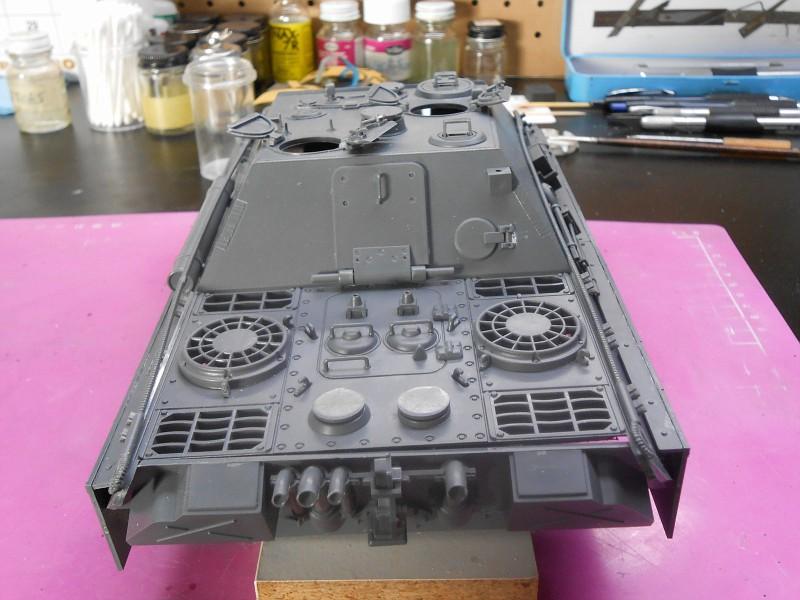 Jagdpanther WW II 1/25 Défi Killroytech - Page 2 DSCN0699-vi