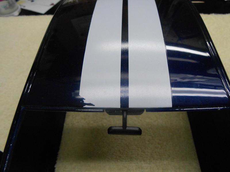 2010 SHELBY GT-500 REVELL 1:12 - Page 9 DSCN0837-vi