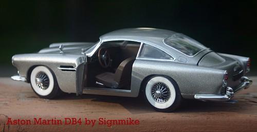 Aston Martin DB4 IMG_8036-vi