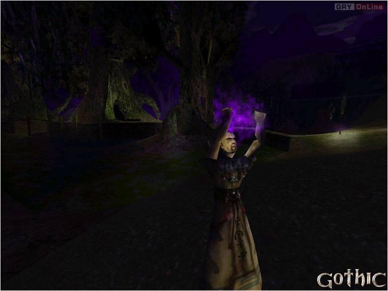 La beta de Gothic 71947437