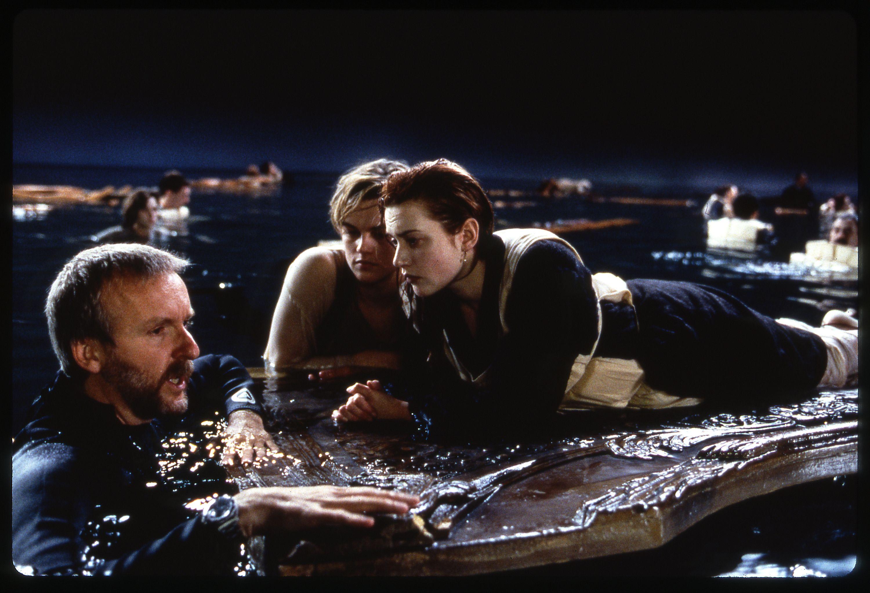 Ce que vous pensez du film - Page 13 Titanic-3D-2