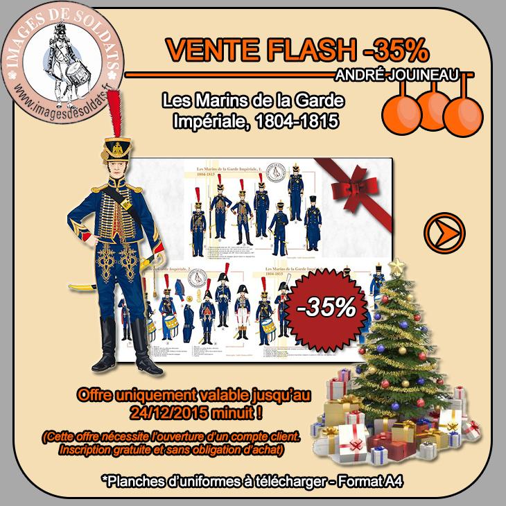 VENTE FLASH DU 24/12/2015 (-35%) Vente-flash-24-12-2015