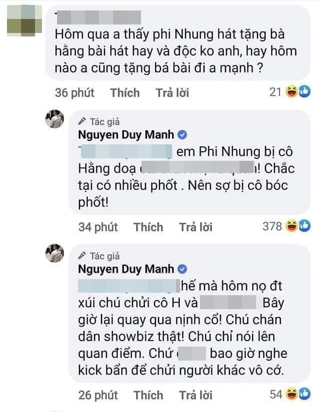 bà Thanh Hằng vs Phi Nhung - Page 2 Photo-1-16231163796121567612556