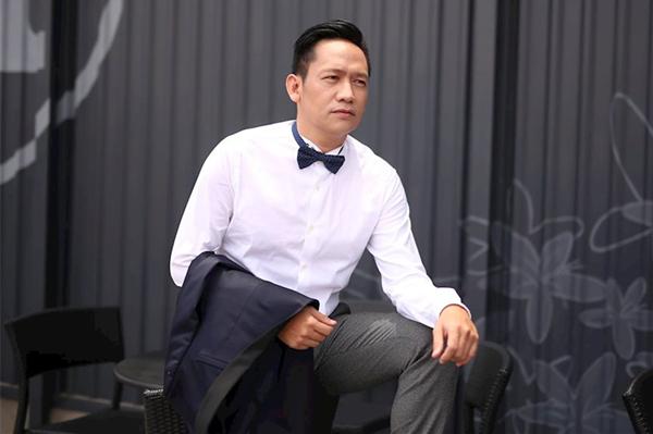 bà Thanh Hằng vs Phi Nhung - Page 2 Photo-1-1623116380964164696939
