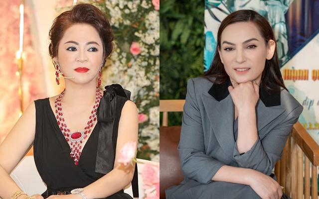 bà Thanh Hằng vs Phi Nhung - Page 2 Photo-3-1623116381032691577076