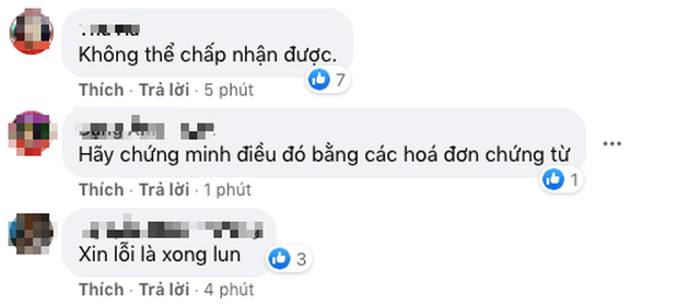Hoài Linh in trouble Anh-chup-man-hinh-2021-05-24-luc-100517-16218256518221973971715-16218257720451156325292