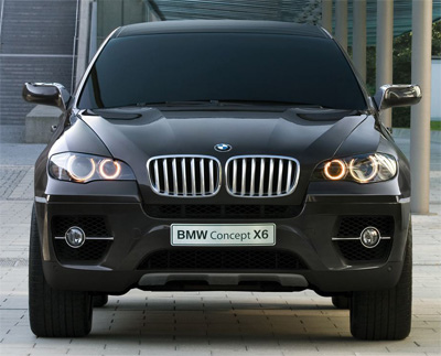 .:::BMW:::. Bmw-x6-concept1