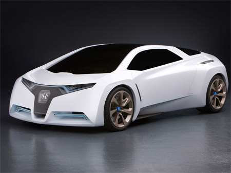 Каква кола сакате да возите ко ке наполните 18 години? - Page 2 Honda-fc-sport-car2