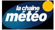 sortie Audoise le 16/12/2012 - Page 6 Logo_lcm_110