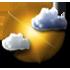 Prévision météo Lc0025