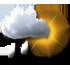 Bulletin météo Lx3050