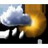 Bulletin météo Lx3060