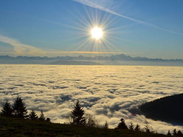 Suisse (pour bientôt) 111127_131740_dsc_0139