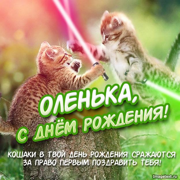 С днем рождения Panda - Олечка Images_2094