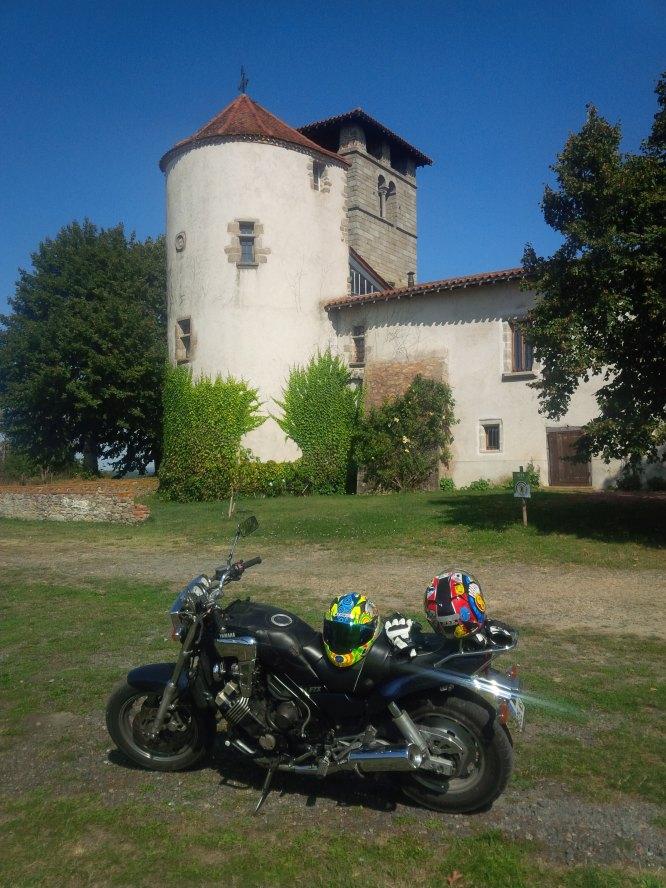 [Loire 42] Du VaporLock pas si loin de Chabreloche 63 ¤¤ - Page 2 Img2020091