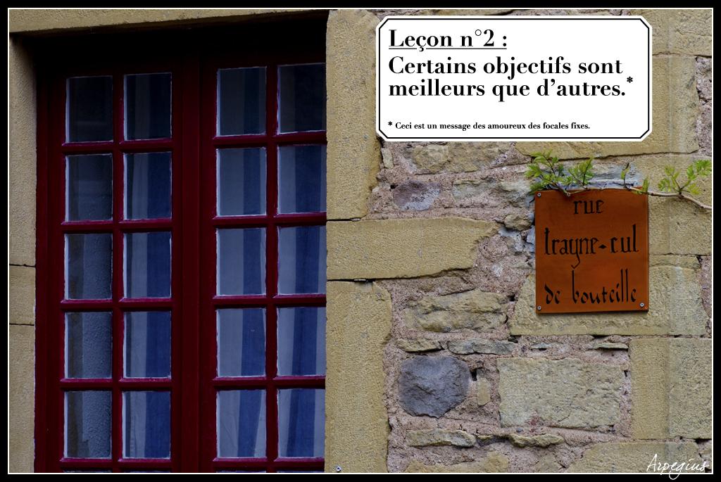Photos de la rencontre anniversaire sortie de Lyon 2012 - Page 6 Lecon2