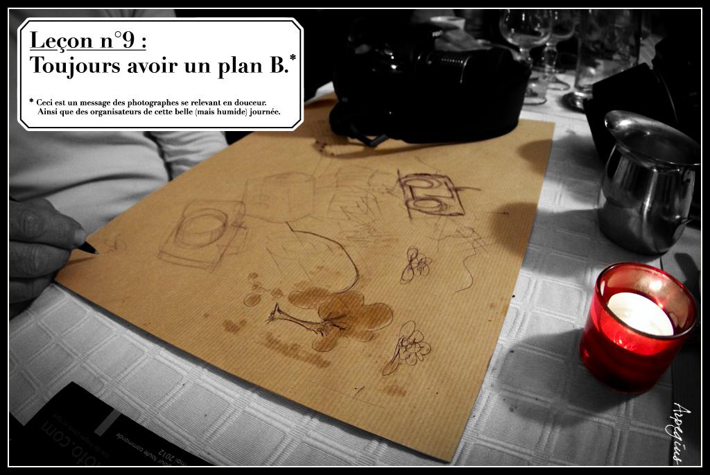 Photos de la rencontre anniversaire sortie de Lyon 2012 - Page 9 Lecon9