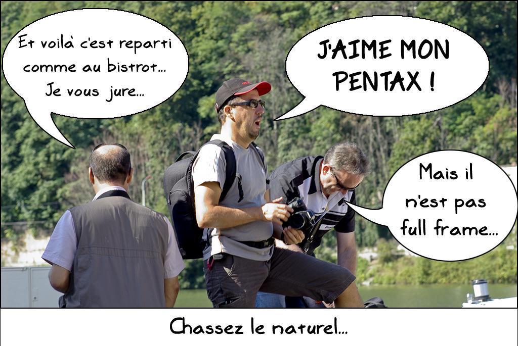 Confluence pentaxiste [sortie Lyon du 05/09/2010] - Page 6 Bd3