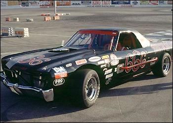 Chevrolet El Camino [wip] 440