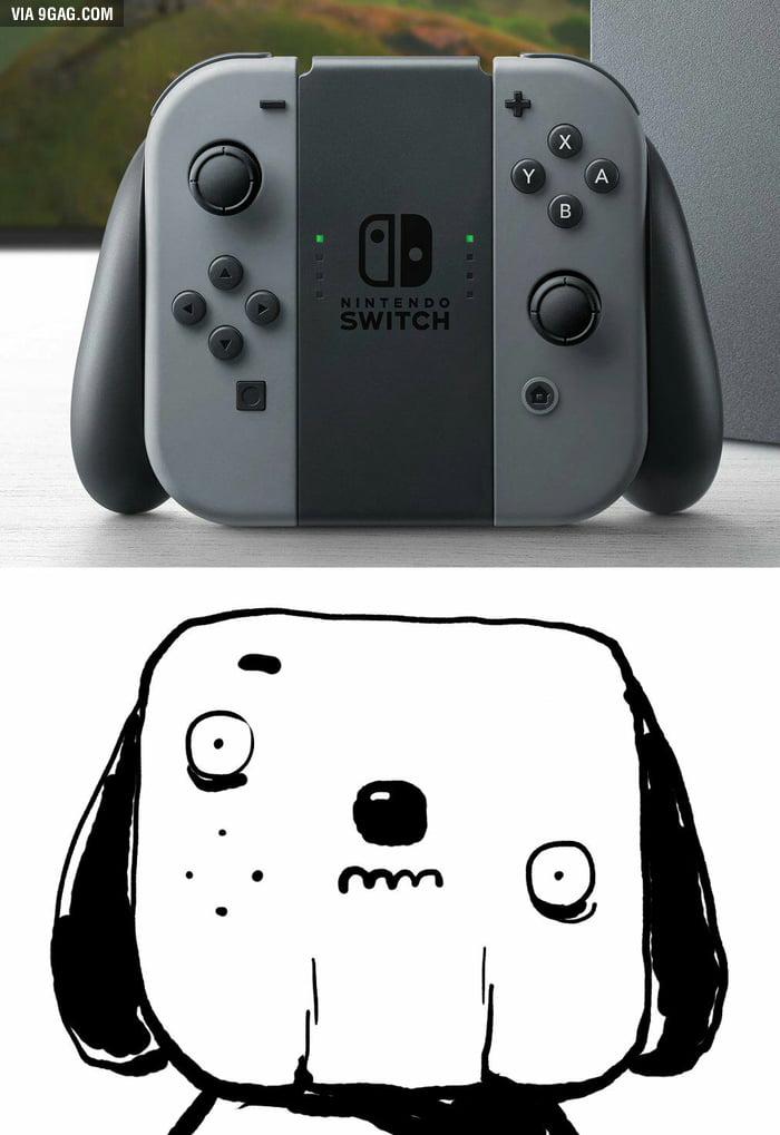 Nintendo annonce la NX, heu... la SWITCH ! - Page 30 A8pL4g1_700b_v1