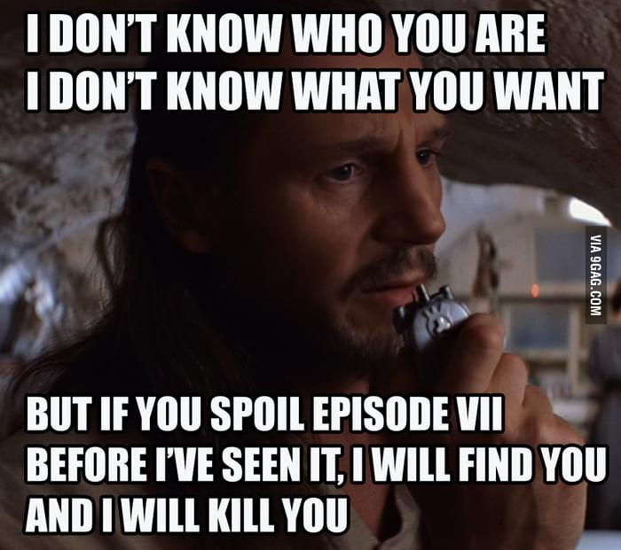Keine Spoiler zu Episode 7 bis zum Ende des Jahres! ALBY0rg_700b