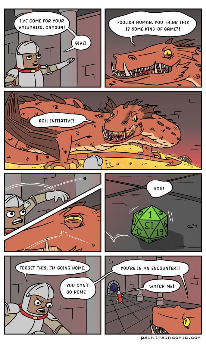 Humor - Page 3 AP4QDzG_700b