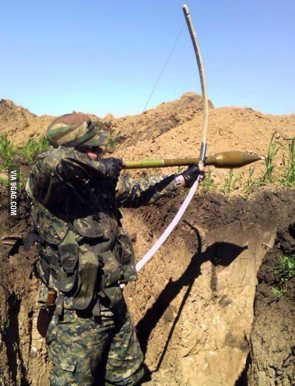 """When your archer rolls a 20"" AvLZxzb_700b"