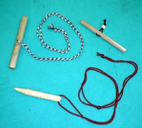 jujutsu weapons 20111024_2720932