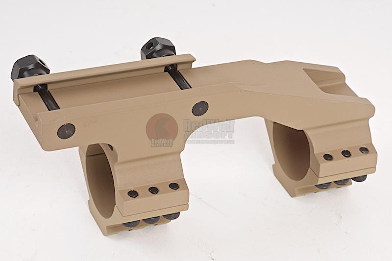 Tikka T3 Tactical - Page 4 AO-9002-DE-5L