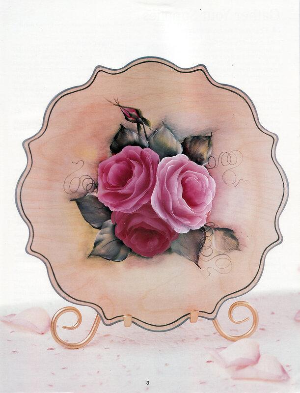 Присцилла Хаузер / Красивые Розы Присциллы 0_5bf97_c5570415_XL