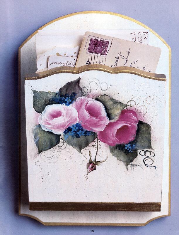 Присцилла Хаузер / Красивые Розы Присциллы 0_5bfa9_f093f7c2_XL