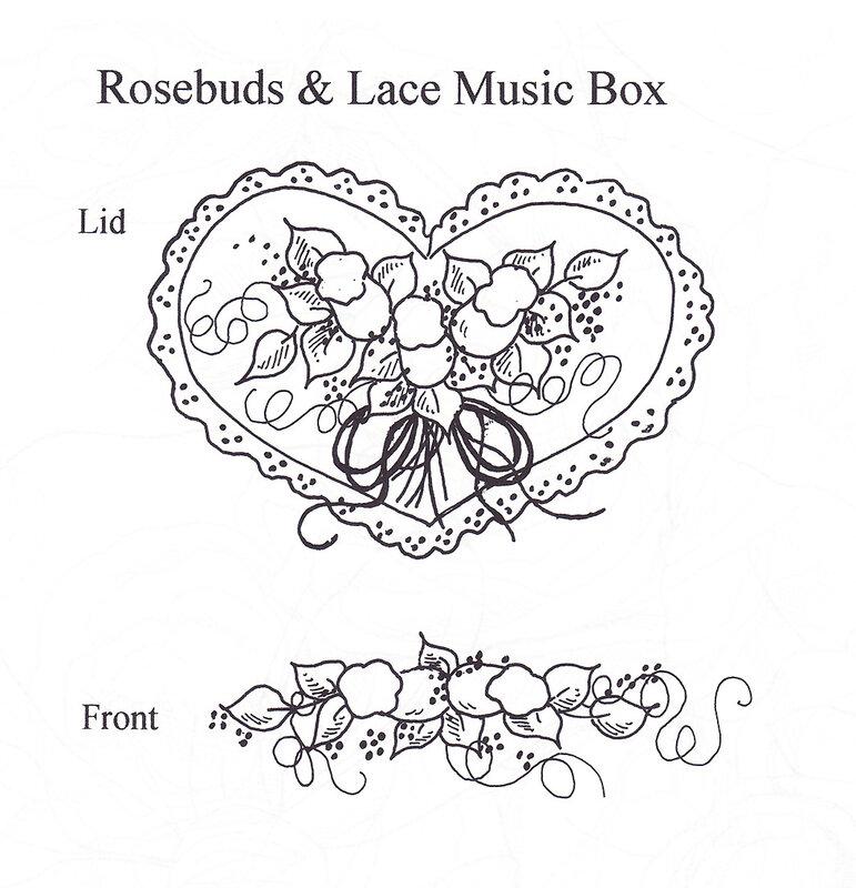 Присцилла Хаузер / Красивые Розы Присциллы 0_5bfbe_44e65d04_XL