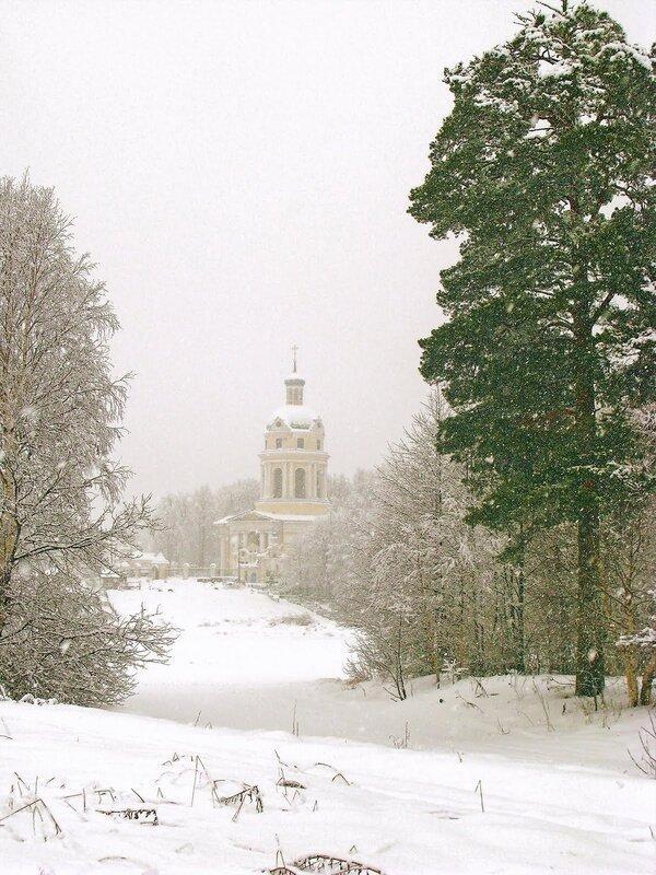 А за окном зима... 0_7865a_745ad296_XL