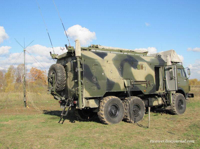 El nuevo ejército ruso... 0_73688_d9fbf04e_XL