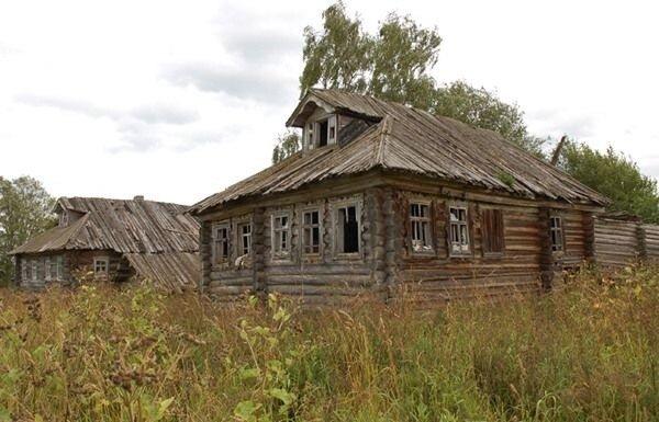 Stare kuće 0_41dec_80b964b5_XL