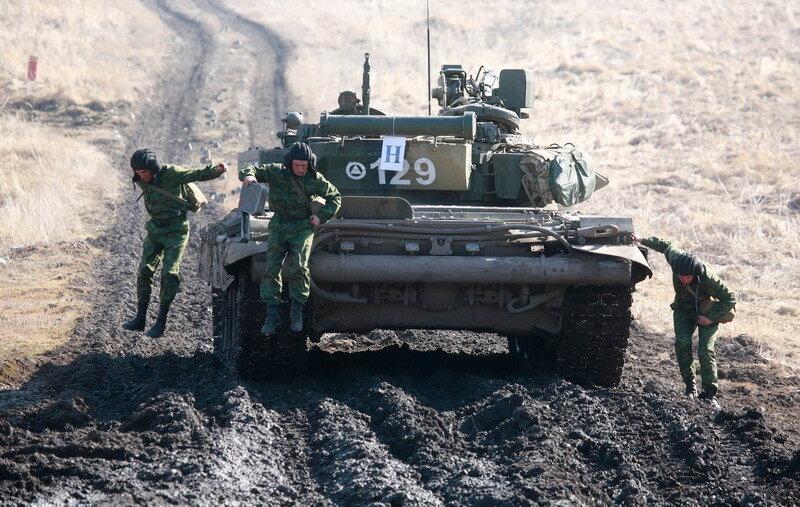 El nuevo ejército ruso... 0_6bc20_383438dd_XL
