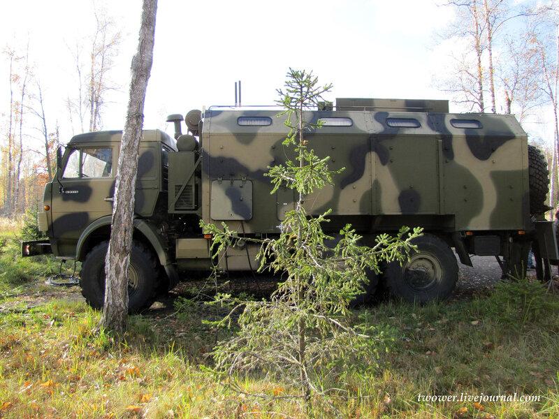 El nuevo ejército ruso... 0_73694_145cf764_XL