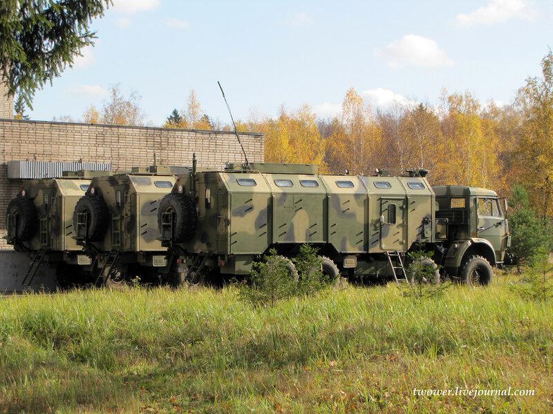 El nuevo ejército ruso... 0_73697_3b82b637_XL