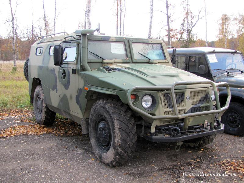 El nuevo ejército ruso... 0_7369a_b50877c0_XL