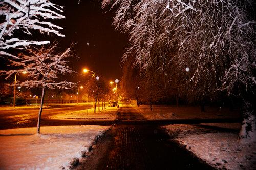 Зимняя сказка на наших фотографиях - Страница 3 0_745c7_780d38e_L