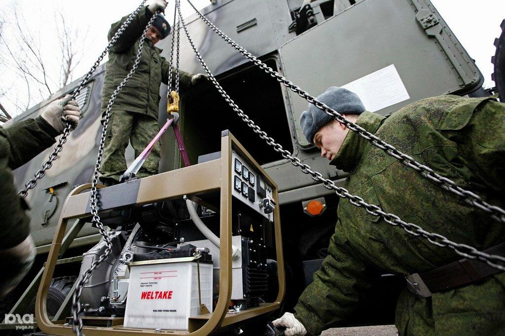 El nuevo ejército ruso... 0_6c749_13a1b02_XXL