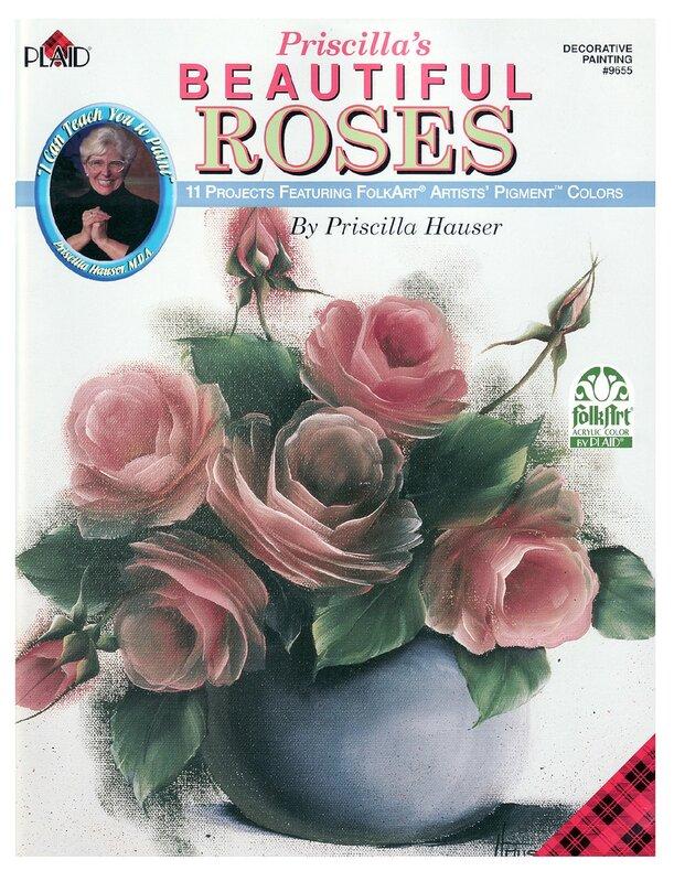 Присцилла Хаузер / Красивые Розы Присциллы 0_5bf95_98e47061_-1-XL