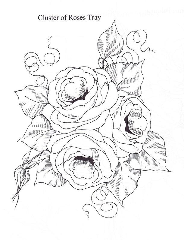 Присцилла Хаузер / Красивые Розы Присциллы 0_5bfb7_5828889_XL