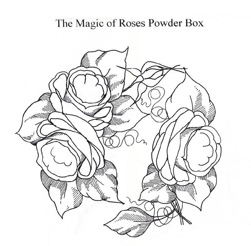Присцилла Хаузер / Красивые Розы Присциллы 0_5bfc2_9fb88f24_XL