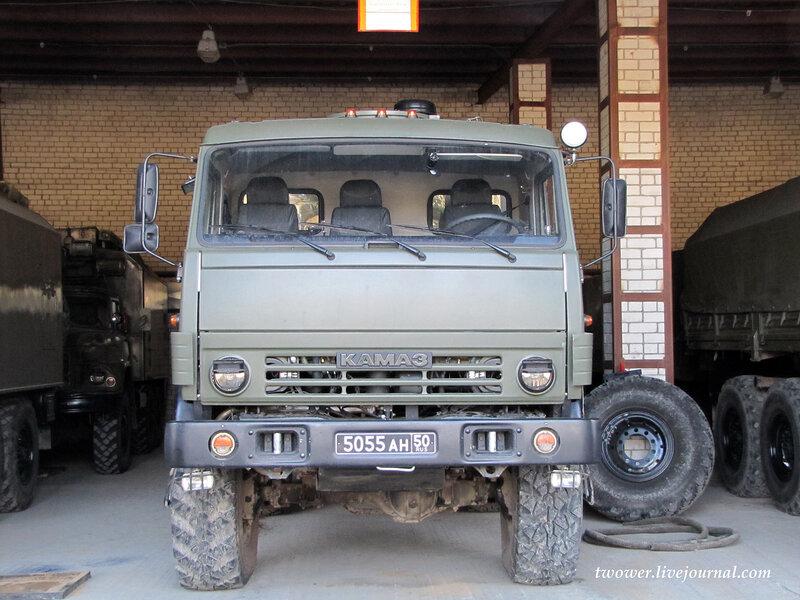 El nuevo ejército ruso... 0_736a1_b5b6b39_XL