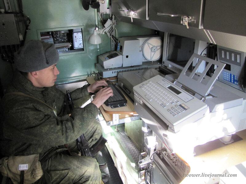 El nuevo ejército ruso... 0_73662_8fc99da4_XL