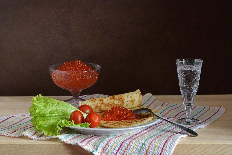 На кухне у МарусиСанны - Страница 2 0_6622d_7ad551cf_XL