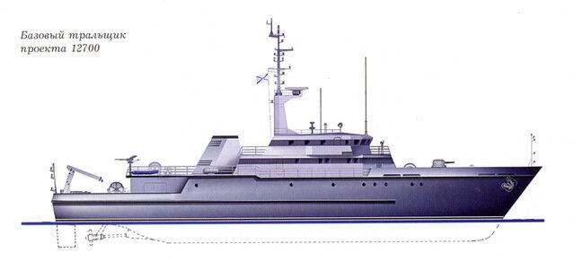 البحرية الجزائرية تفكر في شراء كاسحات الغام جديدة 0_1c827_43f5b69e_XL
